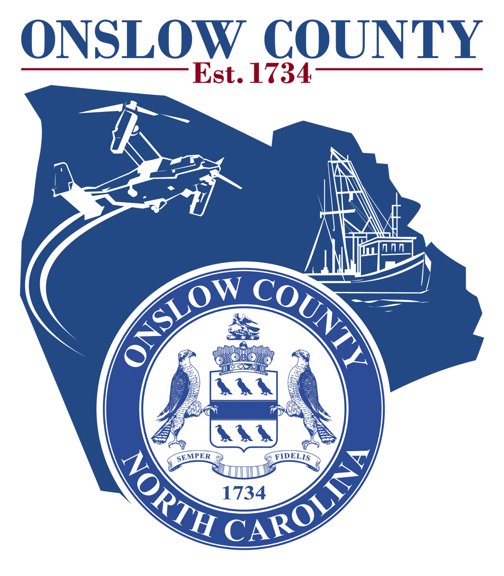 Job Opportunities   Sortedjob Title Ascending   Job For Onslow County Distric Courts Schedule