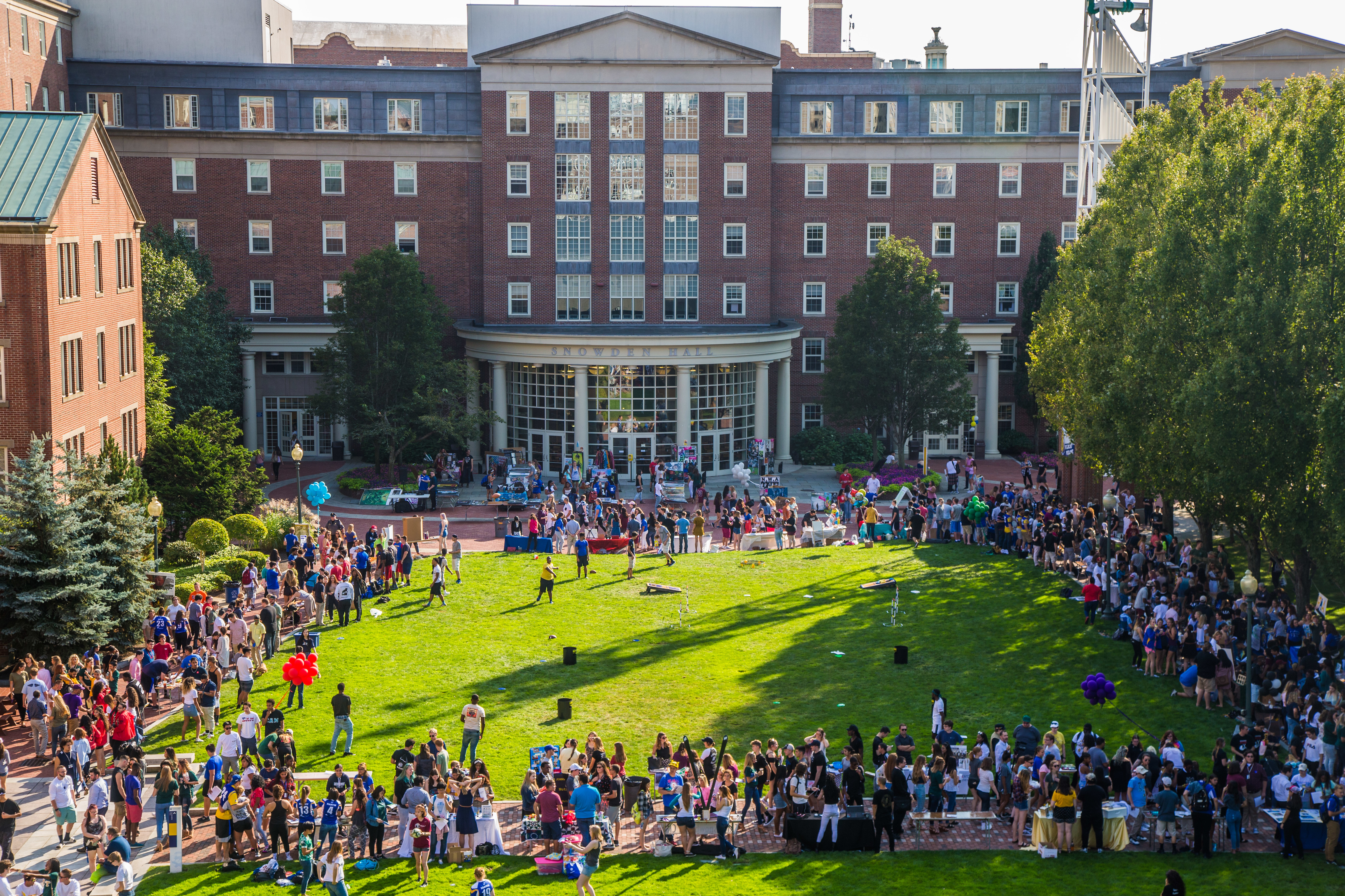 Johnson & Wales University Providence Regarding University Rhode Island Spring Semester Start Date