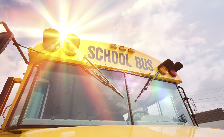 Johnston County School District / Homepage For Johnston County Public Schools Calendar 2021