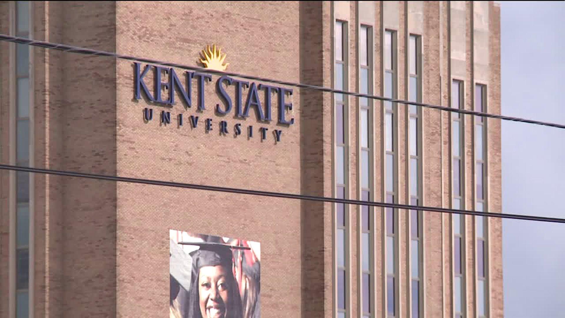 Kent State Shares Guidelines For Preparing A Return To Campus Regarding Kent State University Academic Calendar 2021