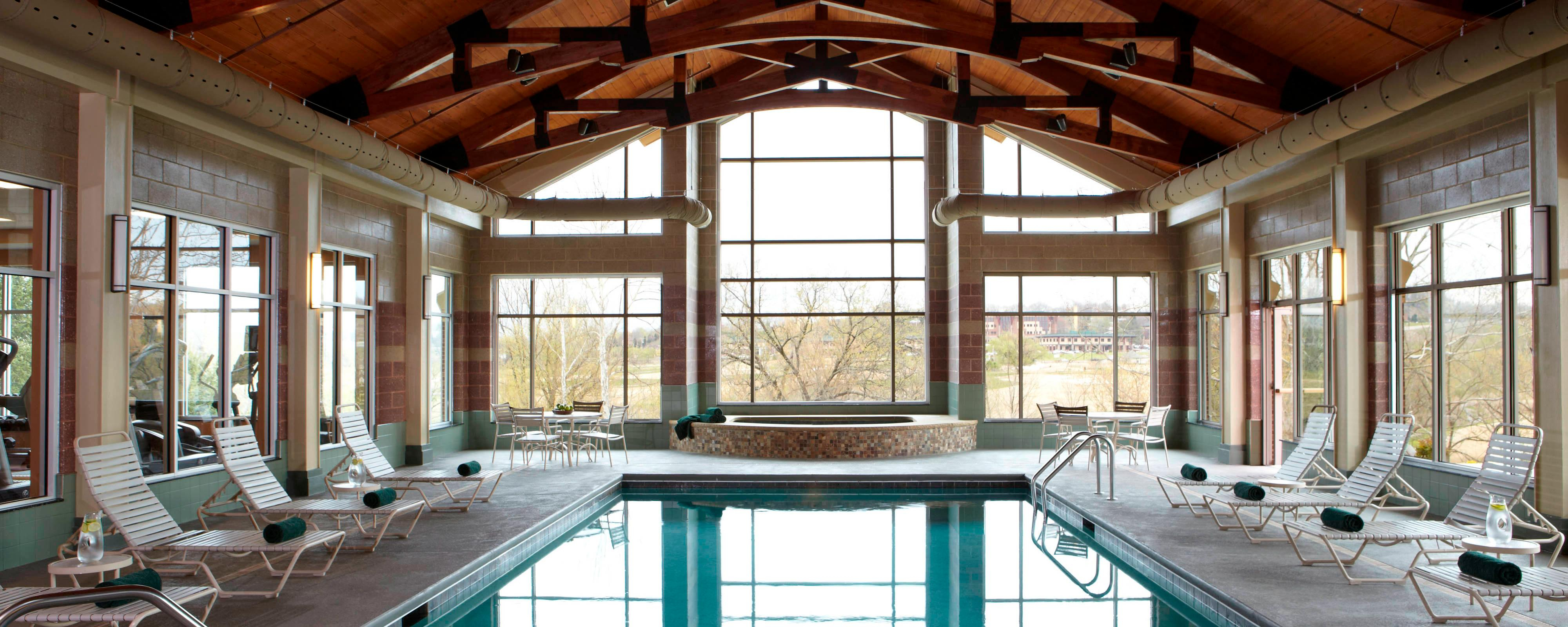 Kingsport Hotel With A Pool | Meadowview Conference Resort Regarding April 17 At Kingsport Medowview Convention Center