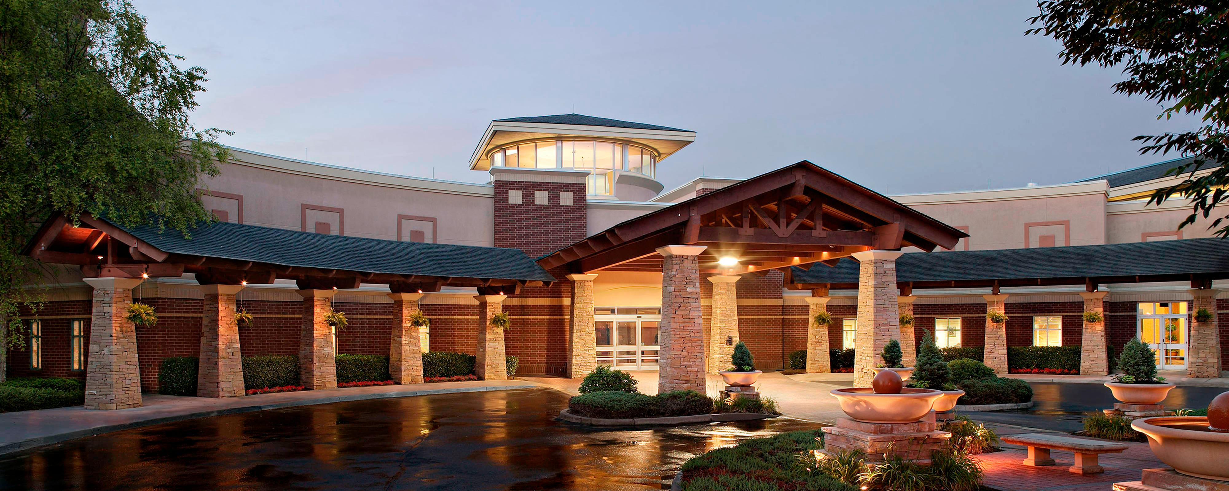 Kingsport Tennessee Hotel | Meadowview Conference Resort for April 17 At Kingsport Medowview Convention Center