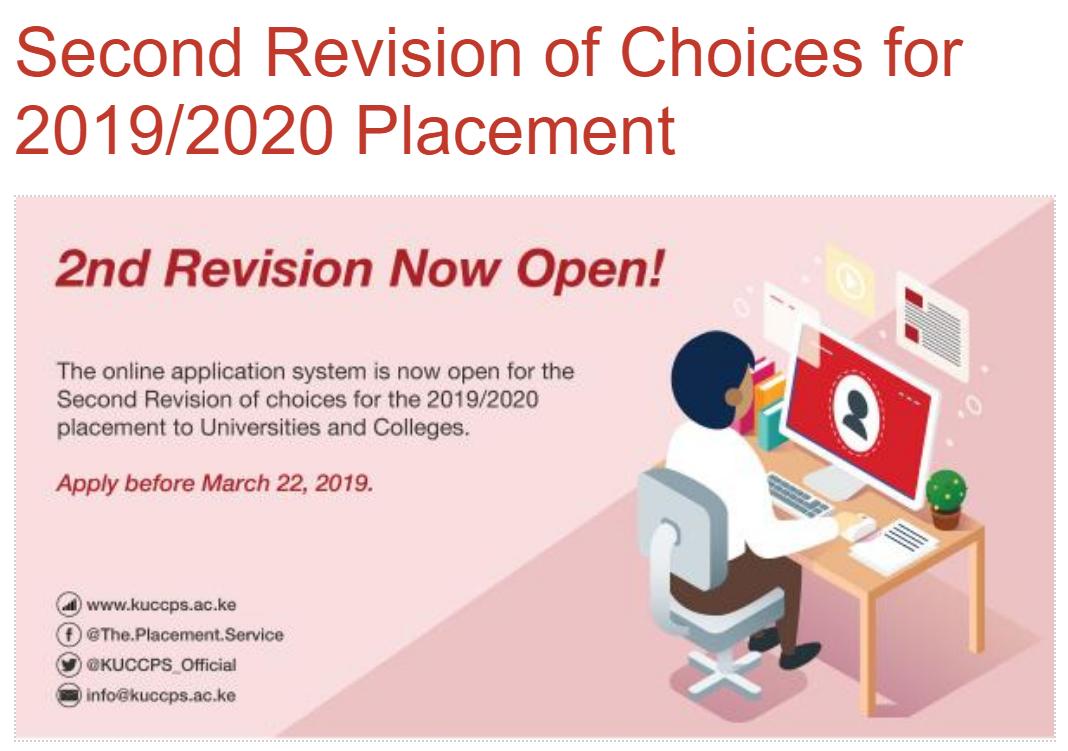 Kuccps – Kenya Universities And Colleges Central Placement Regarding Georgia State University 2021 2021 Calendar