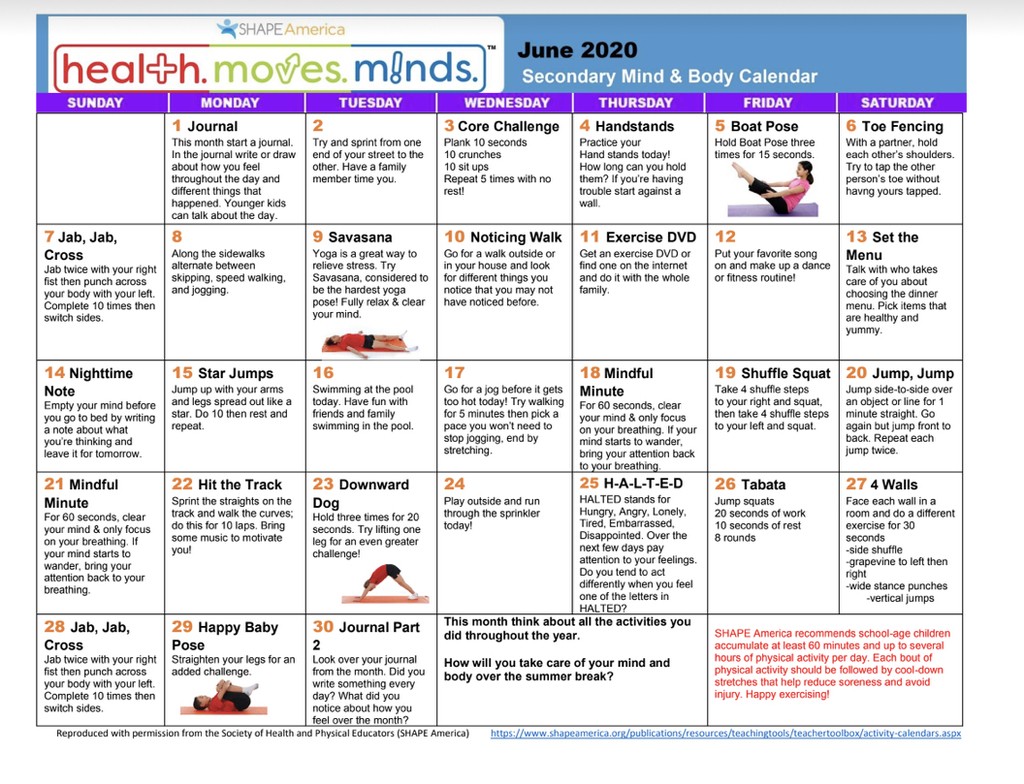 Lac Du Flambeau With Turning Stone Bingo Calendar 2021 November