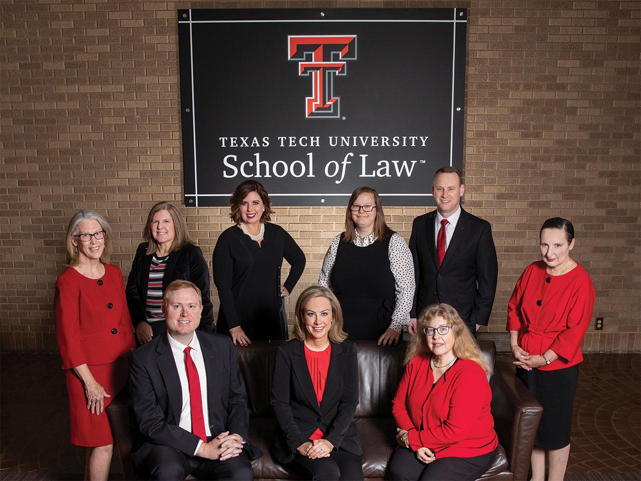 Legal Practice Program | Programs | School Of Law | Ttu within Texas Tech School Of Law Calendar