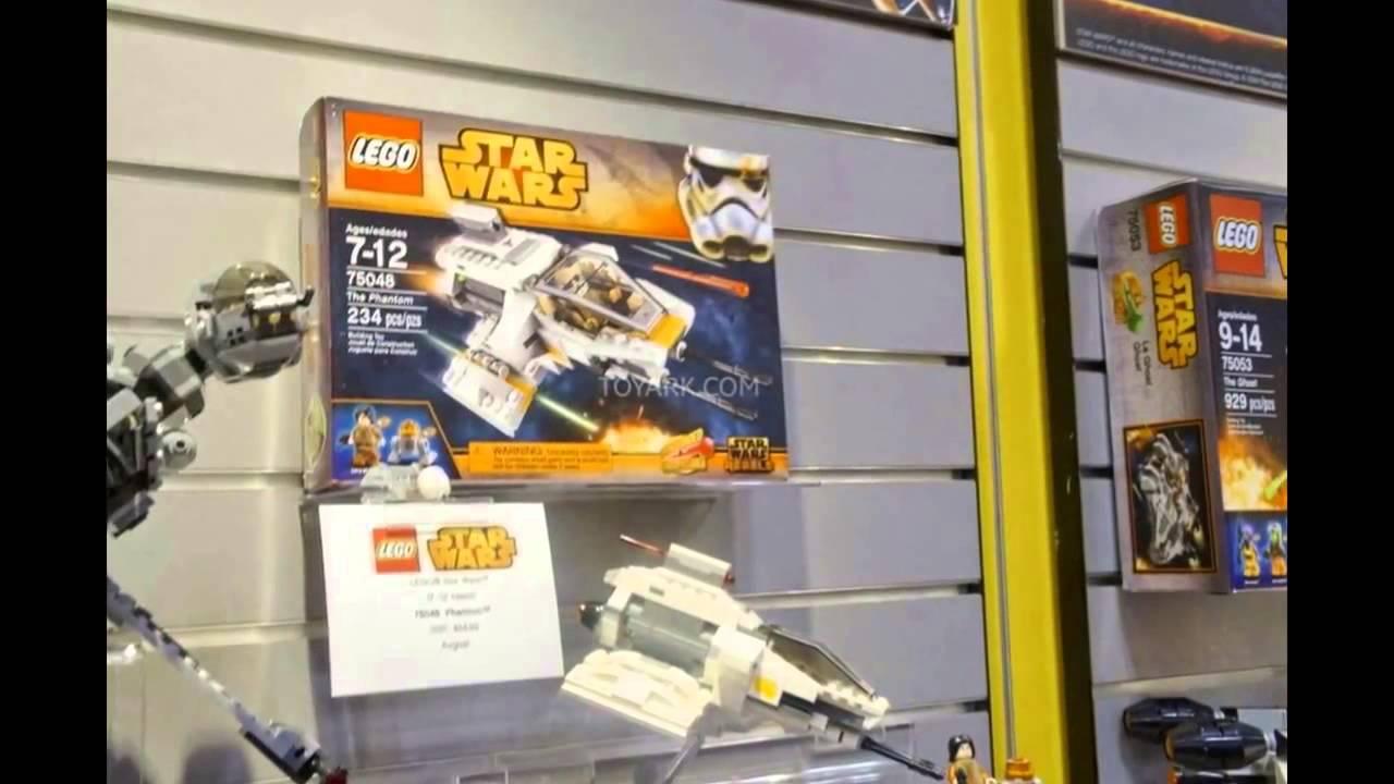 Lego Star Wars Advent Calendar 75056 Review – Youtube Inside Lego Advent Calendar 2013 Cheat Codes
