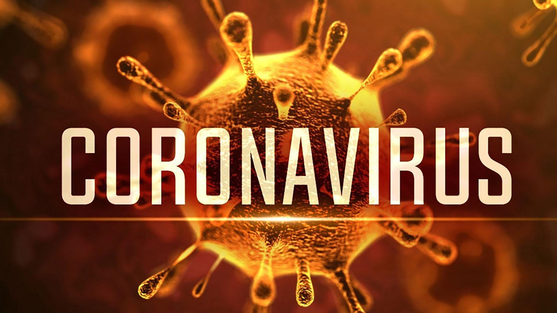 List: Arkansas Closings, Schedule Changes Over Coronavirus Inside Pine Bluff School District Calendar