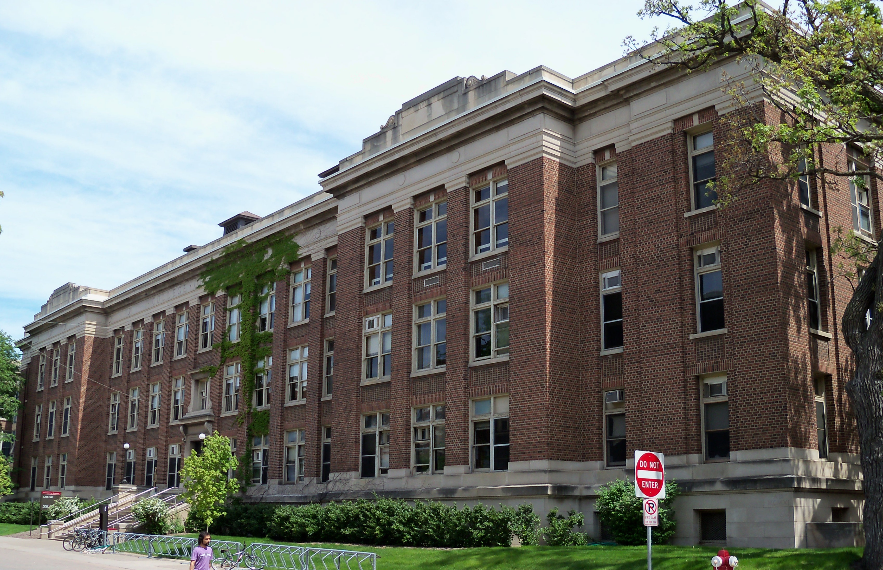 List Of Colleges And Universities In Minnesota – Wikipedia Inside University Of Mn Tc Calendar
