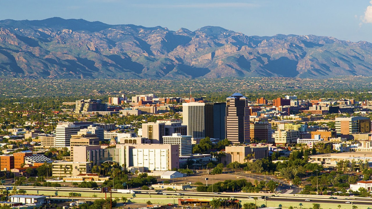 List: Tucson Area Cancellations, Closures Due To Coronavirus Within When Is Spring Break For Pima College
