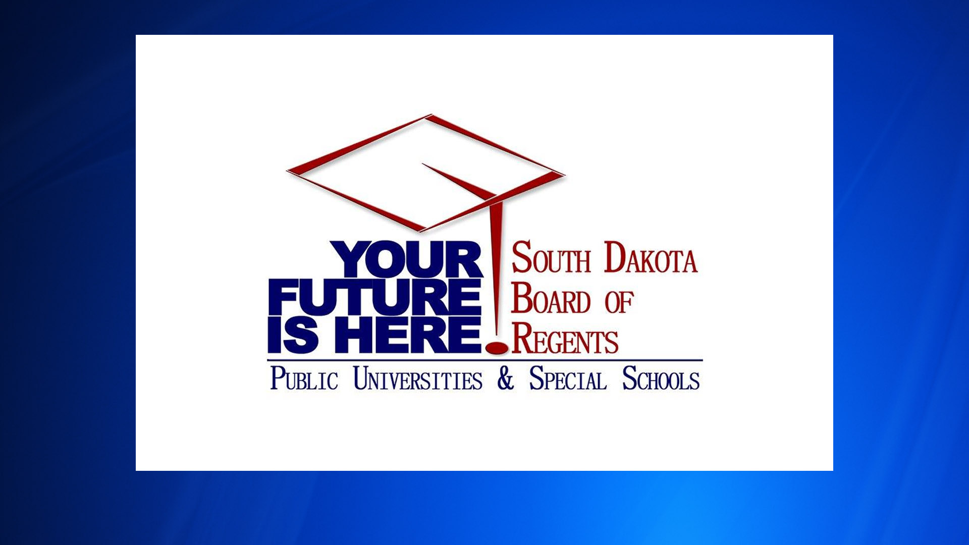 Mandatory Tuition And Fees For On Campus Students Won't Go Intended For South Dakota State University 2020 Academic Calendar