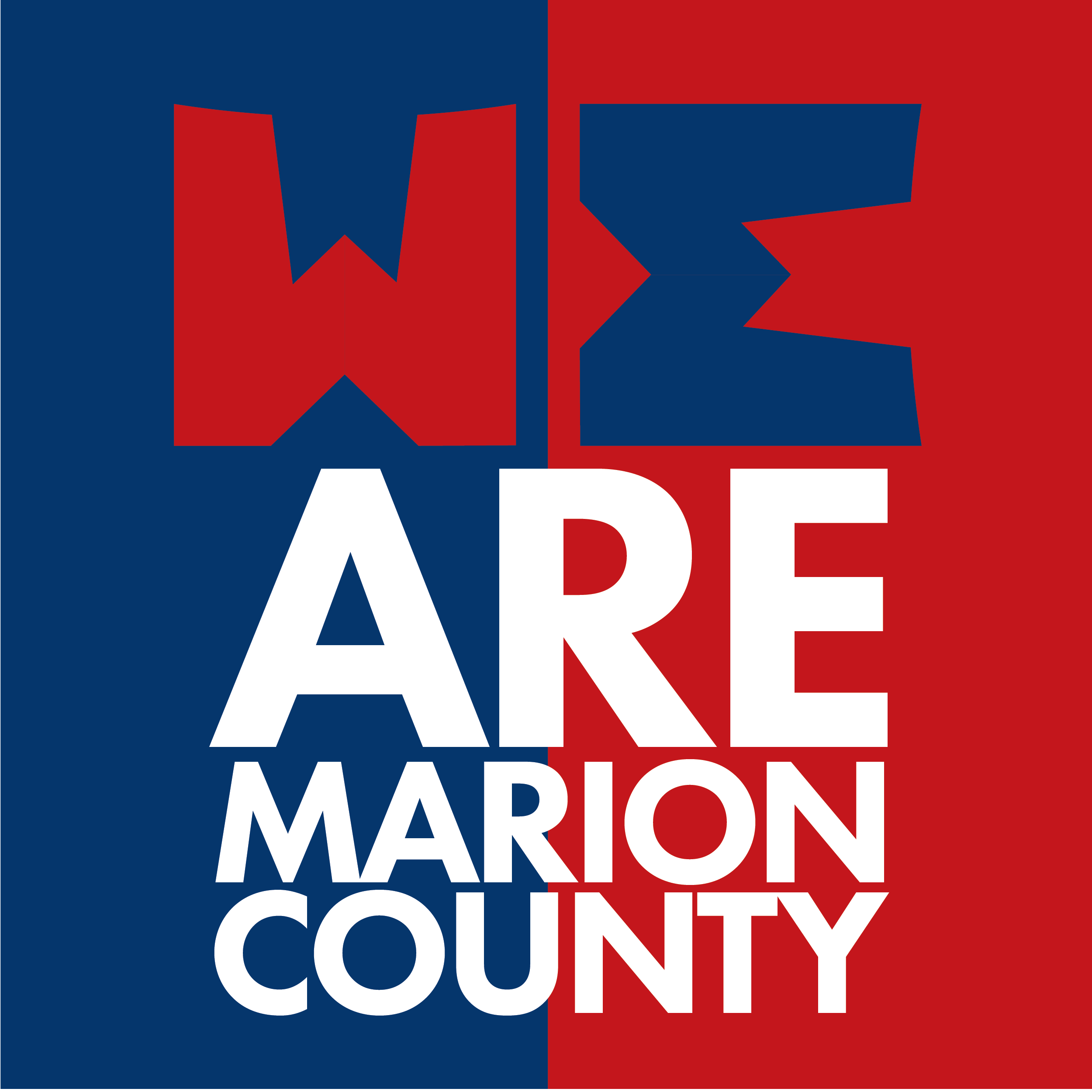 Marion County School District   The Official Website Of The For School Calendar 2021 2020 Marion County Fl