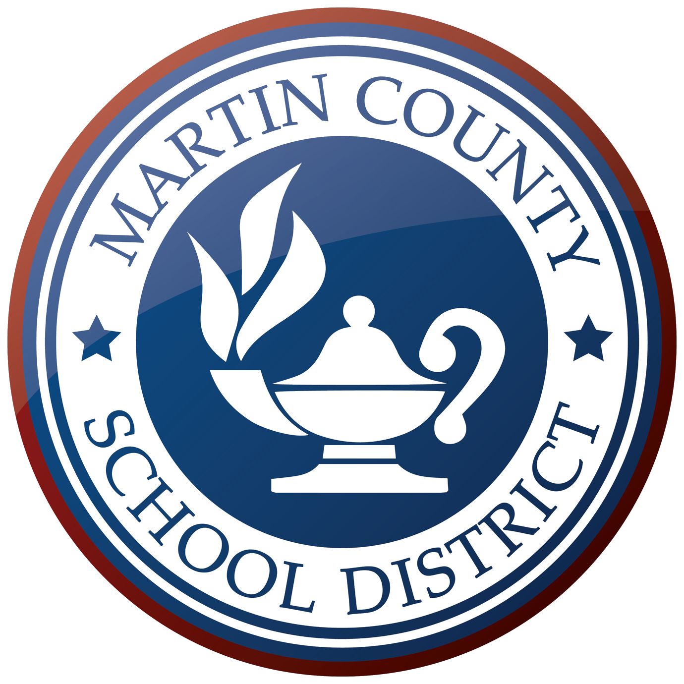 Martin County School District / Homepage With Regard To Martin County School District Calendar
