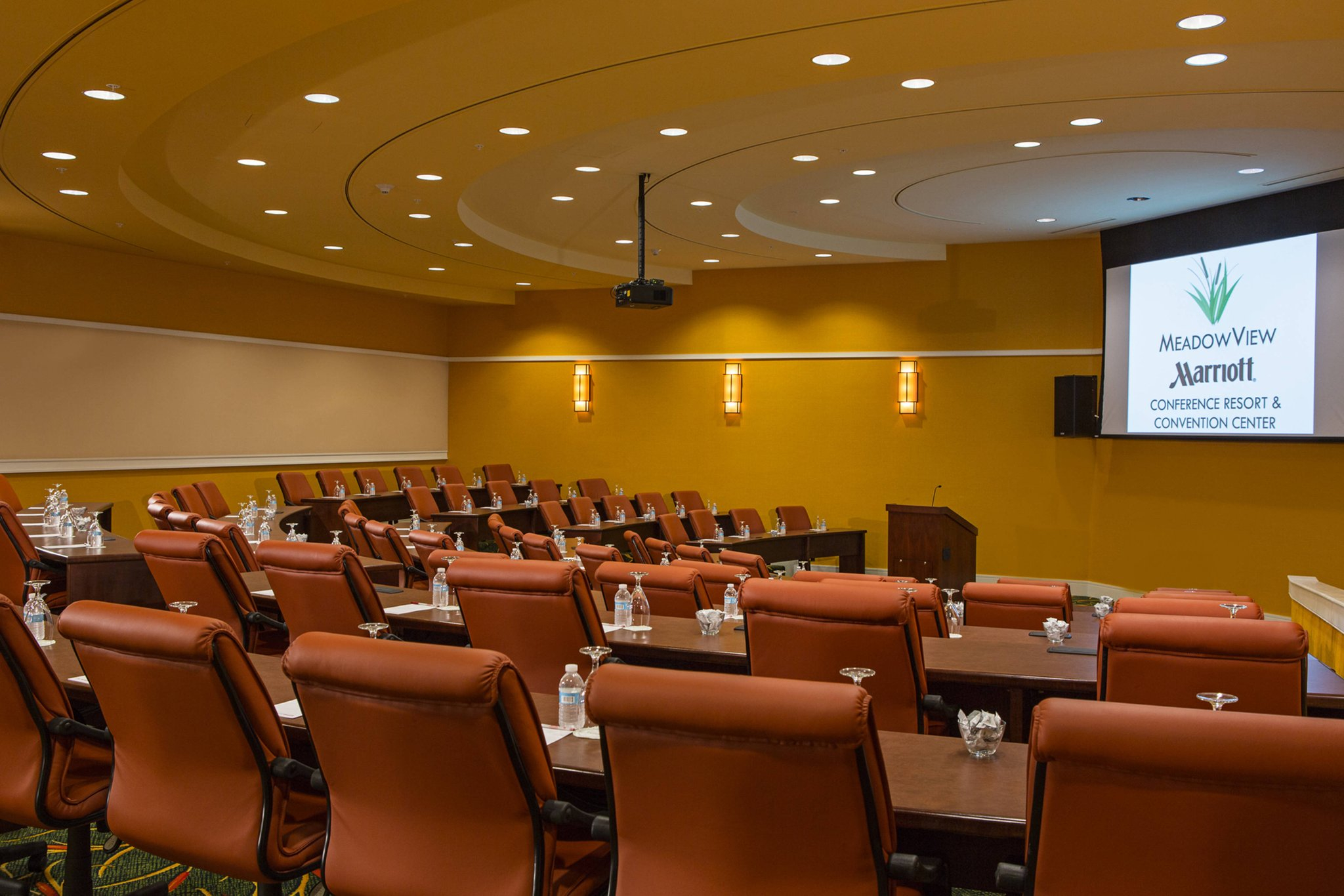 Meetings And Events At Meadowview Conference Resort Inside Meadowview Convention Center Events Calendar