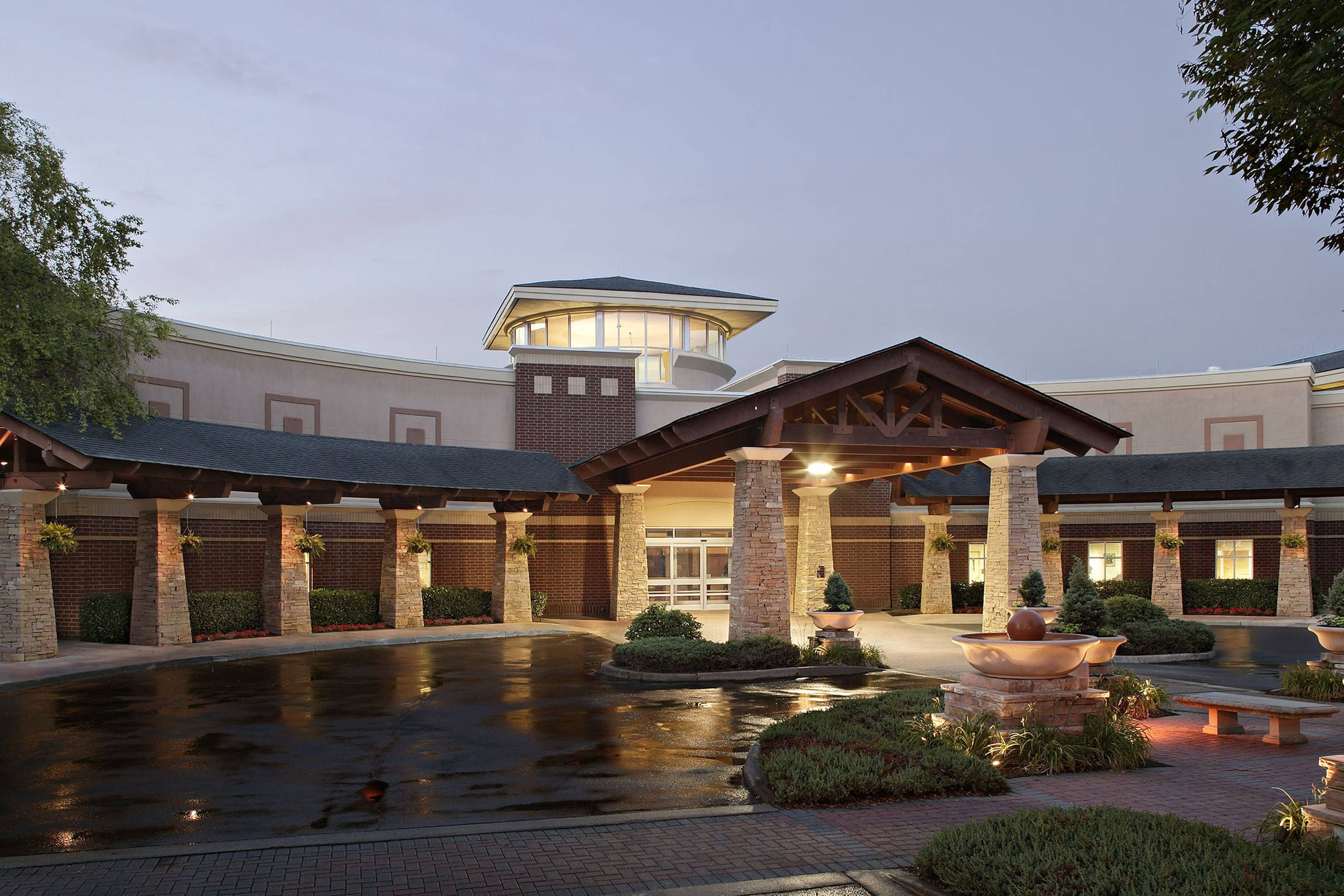 Meetings And Events At Meadowview Conference Resort Regarding Meadowview Convention Center Events Calendar