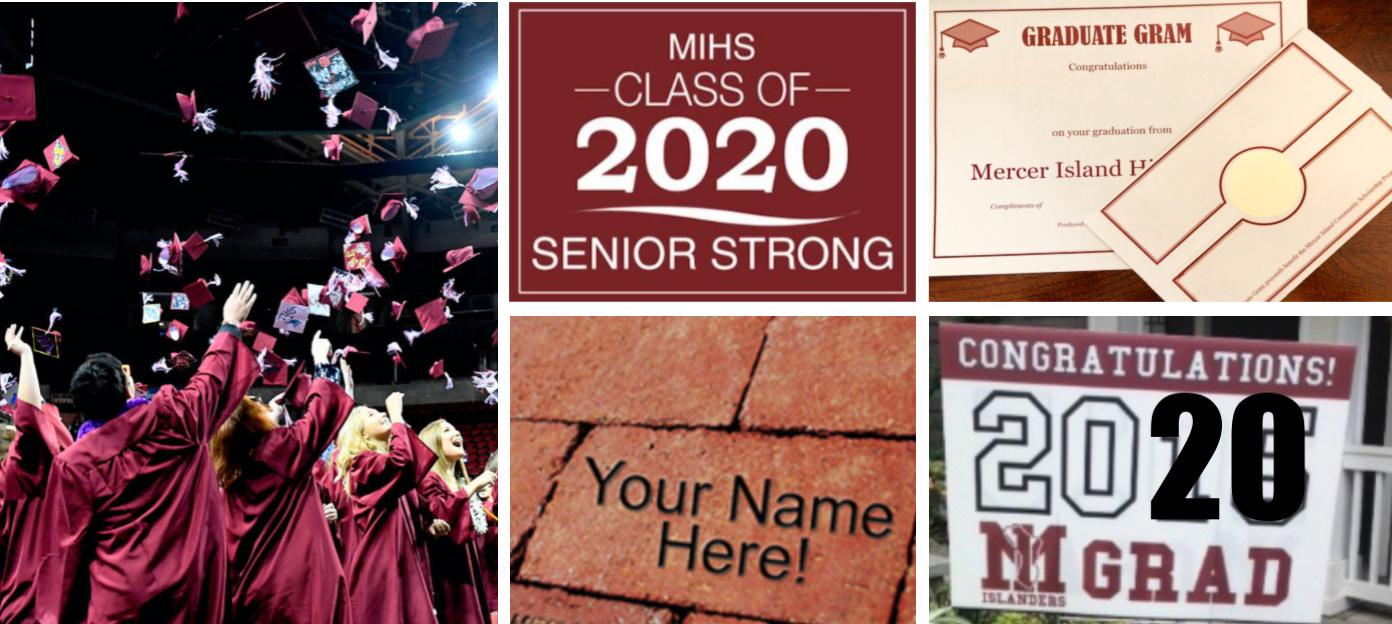 Mercer Island High School Ptsa – A Resource For Mihs Parents With Regard To Mercer Island School District Calendar 2021