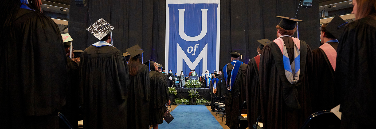 Mgmt - Mgmt - The University Of Memphis Throughout U Of Memphis Academic Calendar
