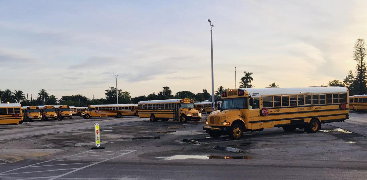 Miami Dade School District 2020 21 Calendar Delayed | Miami Intended For Bay City Public Schools Calender 2021 2020