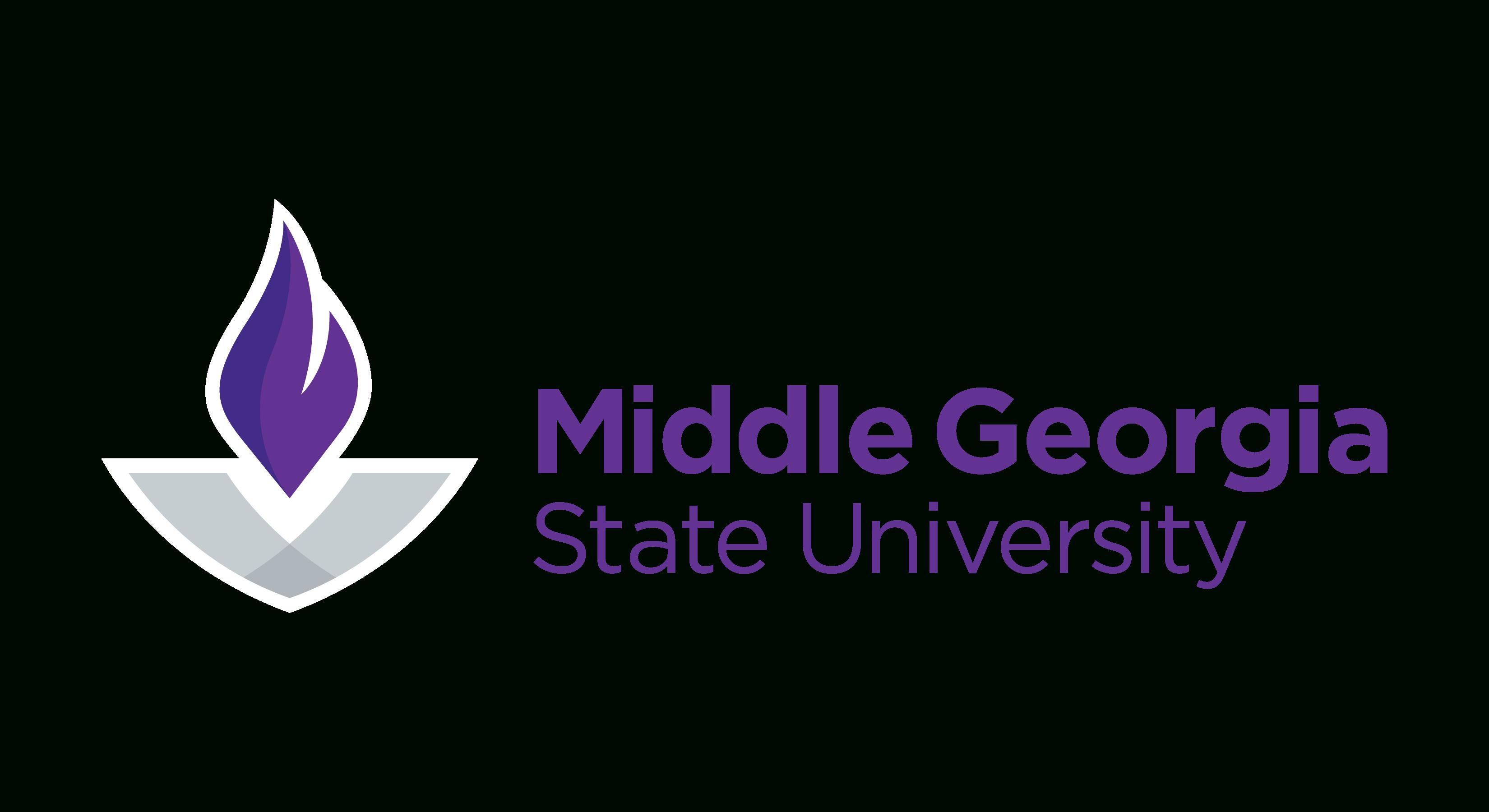 Middle Georgia State University – List Within Gsu Edu Academic Calendar