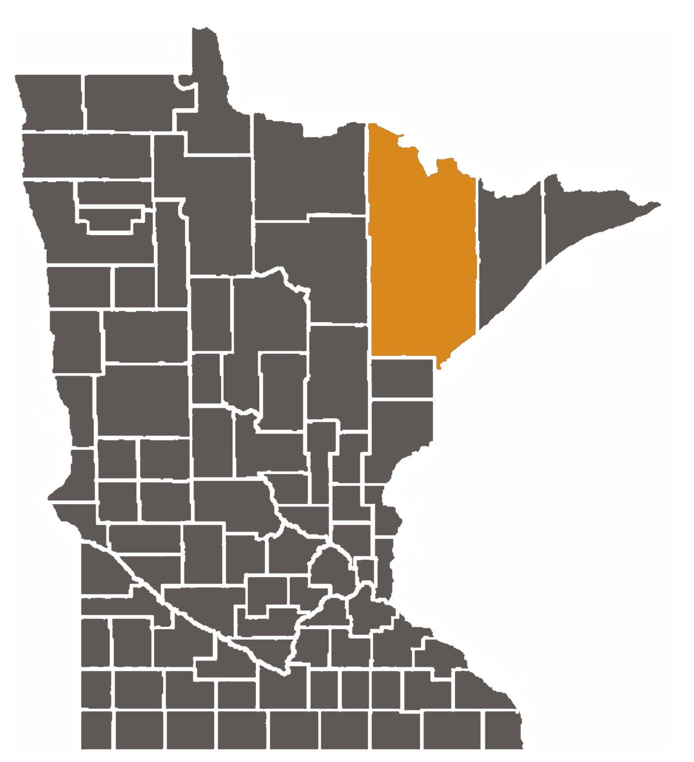 Minnesota Judicial Branch - St. Louis County District Court intended for St. Louis County Court Mn Schedule