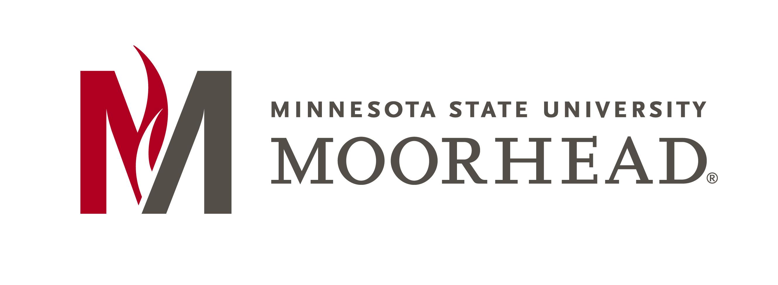 Minnesota State University Moorhead In University Of Mn Tc Calendar