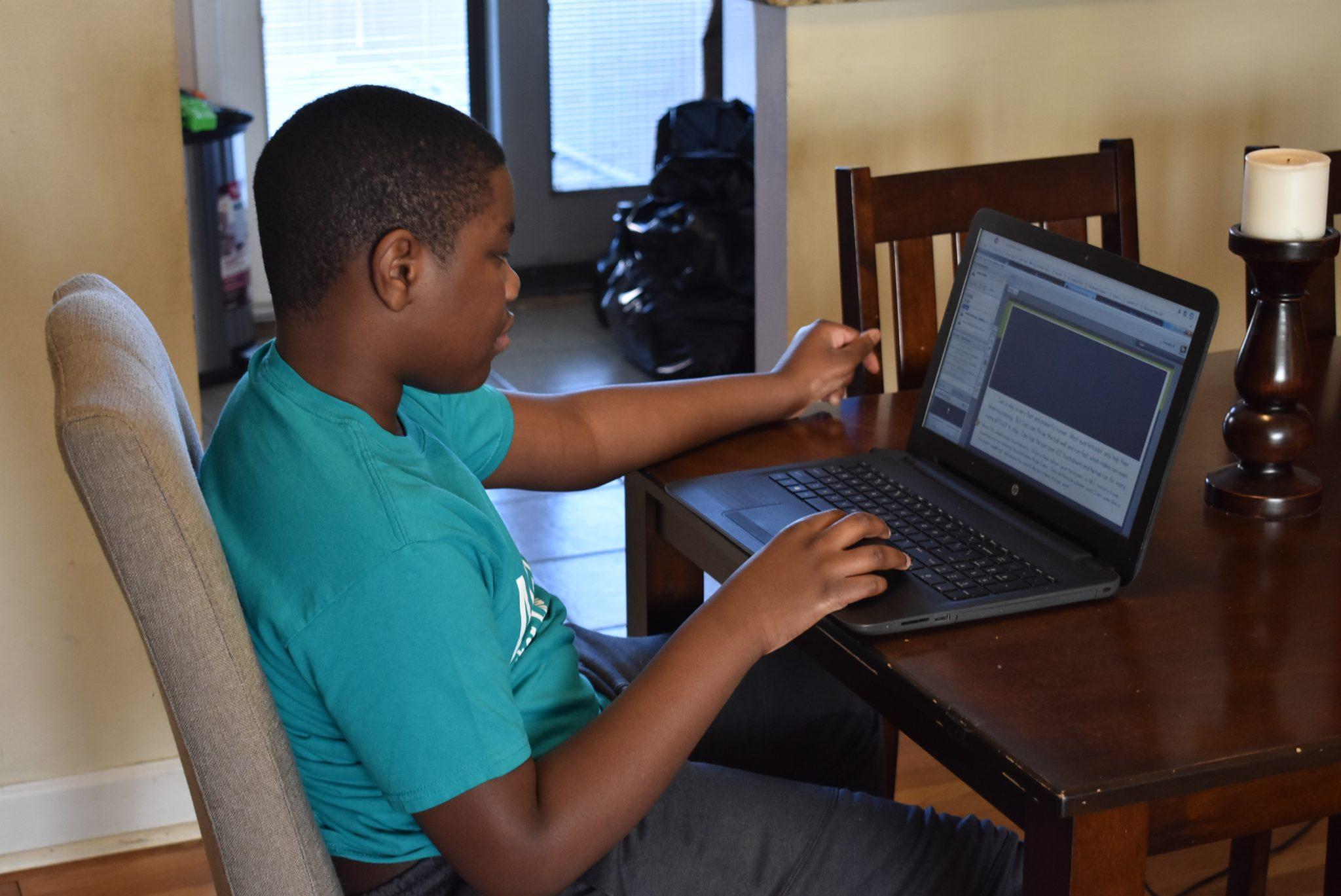 Modern Learning – Northeast Times In Agora Cyber Charter School Calendar