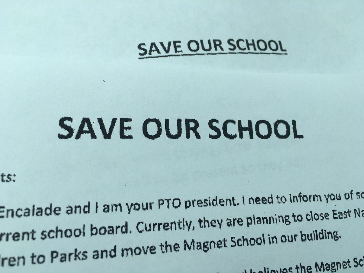 Moldy School Prompts Controversial Student Relocation In Regarding Natchitoches Parish School Board Calendar