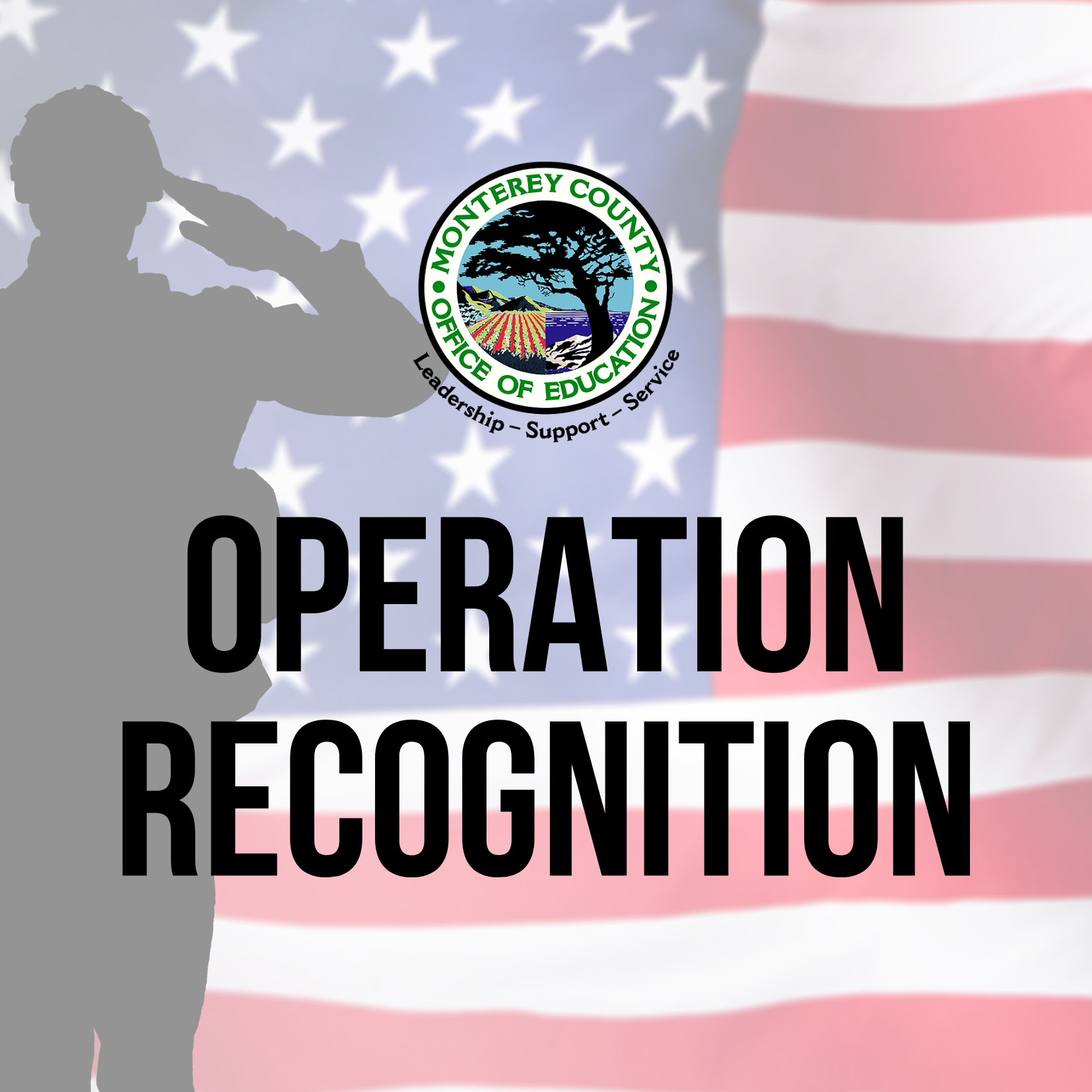 Monterey County Office Of Education Operation Recognition With Monterey County Court Calendar