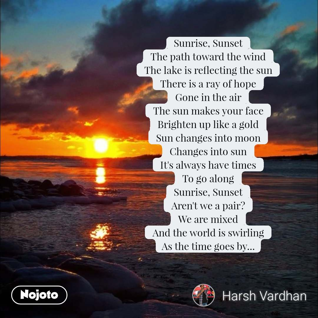 Moon And Sunrise Sunset Times – Samyysandra Throughout Printable Sunrise Sunset Times By Zip Code