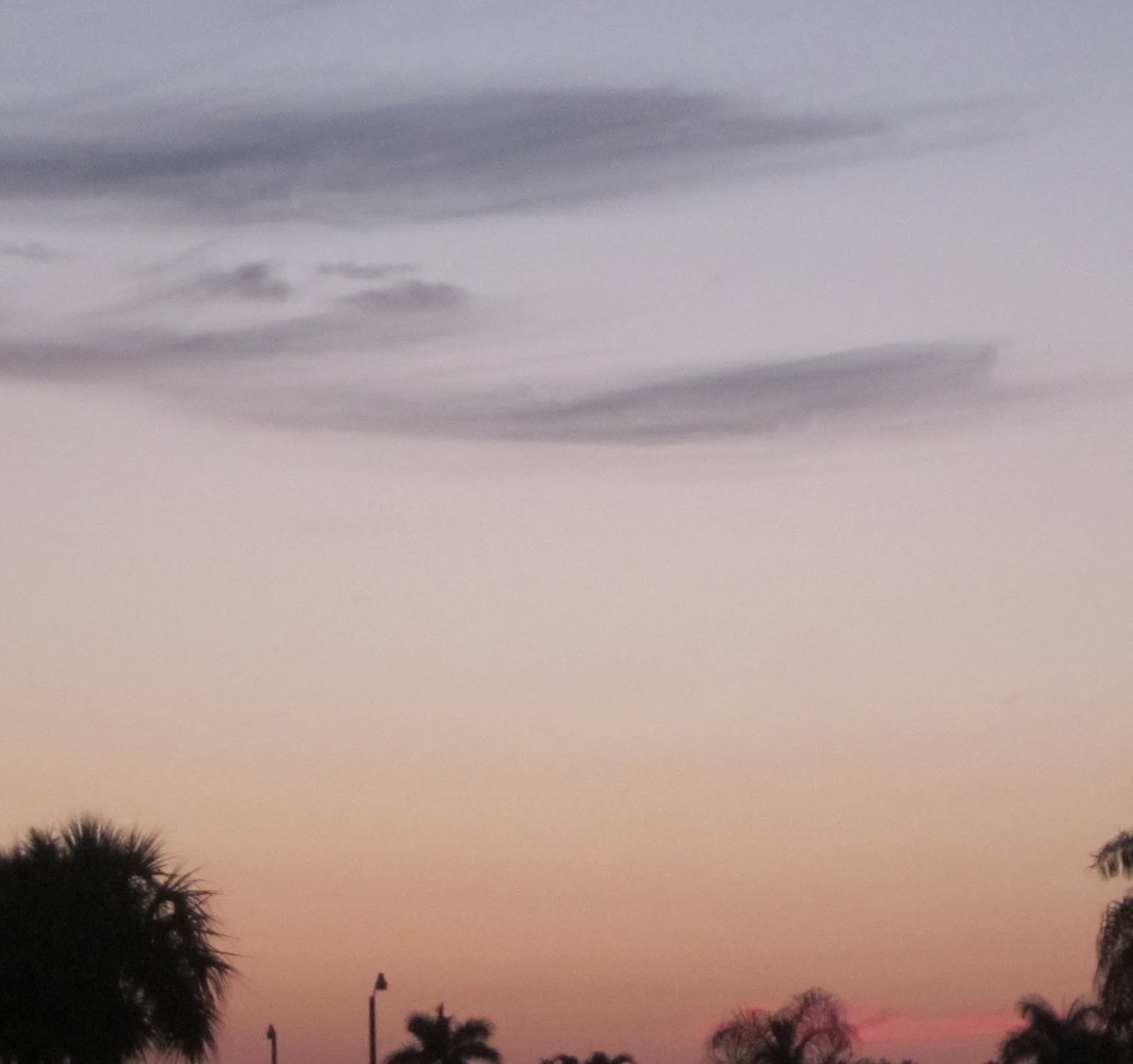 Moon And Sunrise Sunset Times – Samyysandra Within Printable Sunrise Sunset Times By Zip Code