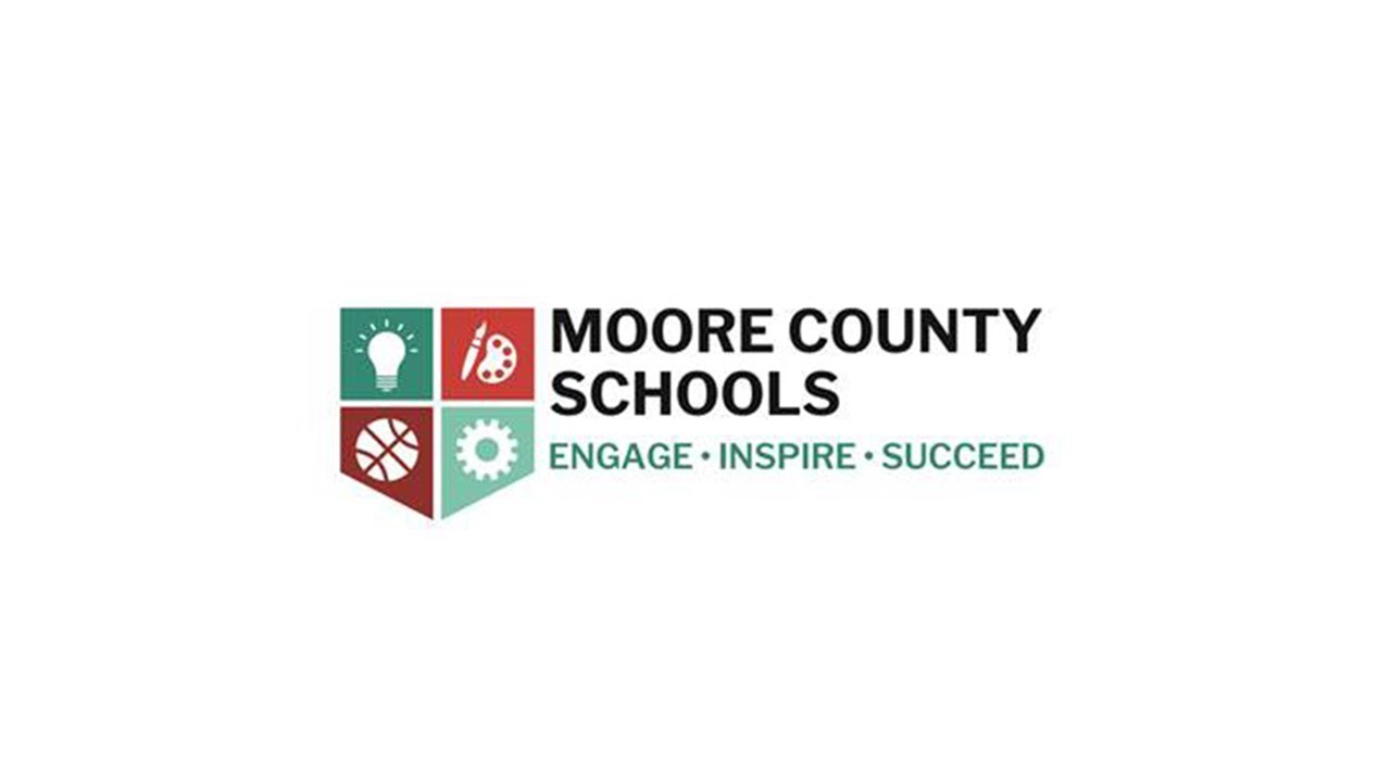 Moore County Schools   Pierce Group Benefits Throughout Moore County Nc Schools Calendar