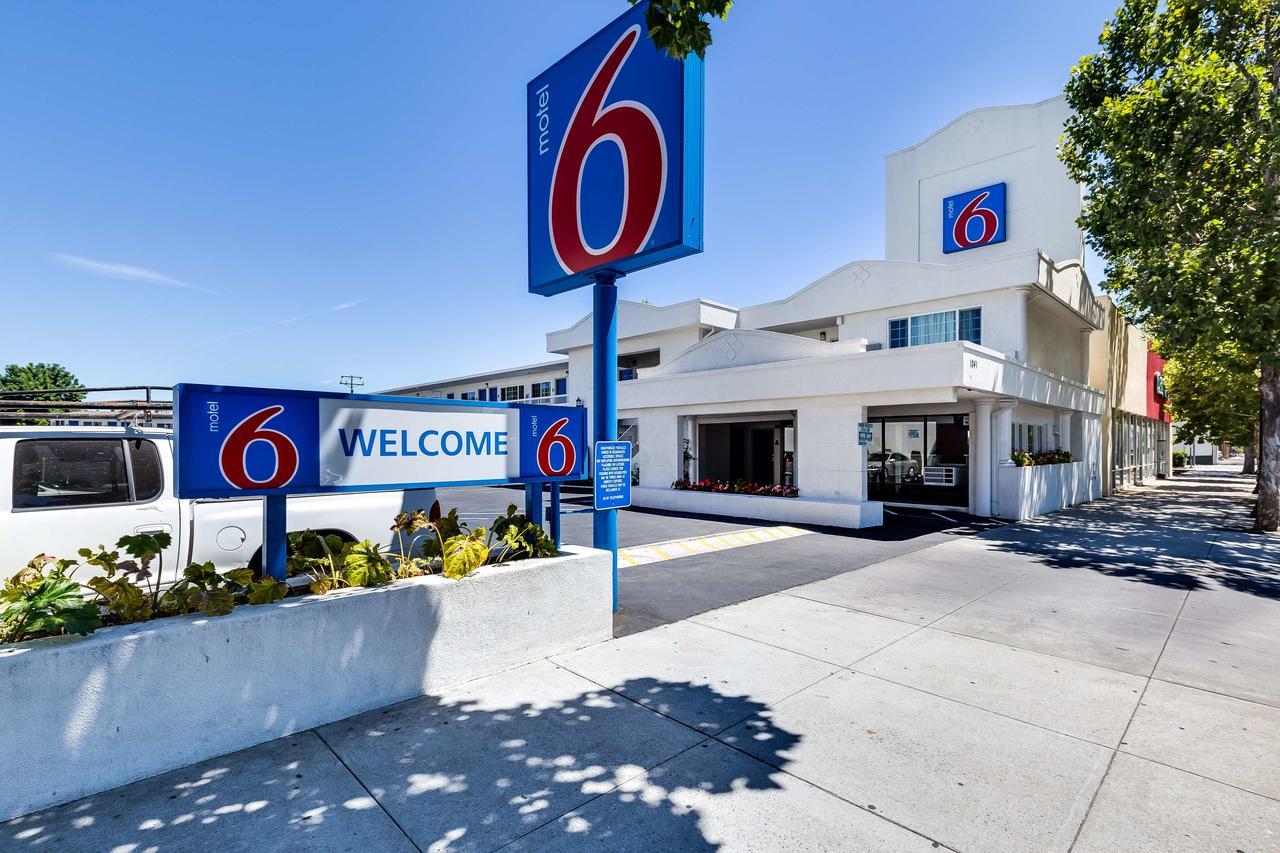 Motel 6 San Jose, Ca – Booking Inside San Jose Convention Calender