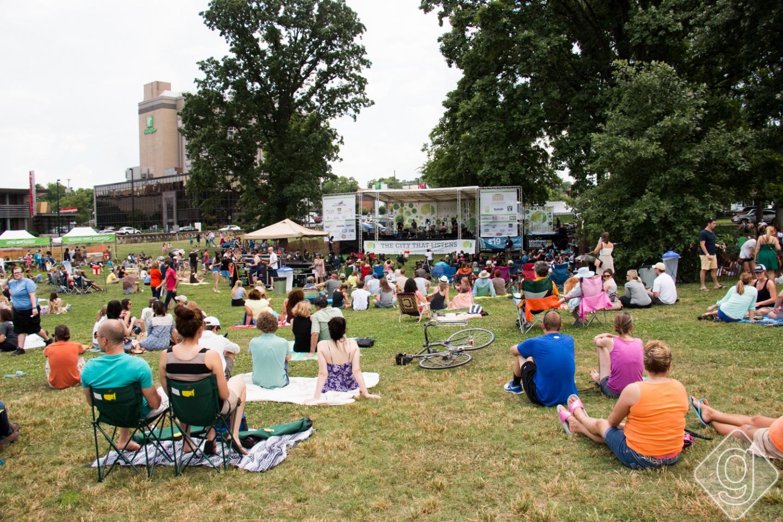 Musicians Corner – Centennial Park – Nashville 8 | Nashville Regarding Centennial Park Nashville Events