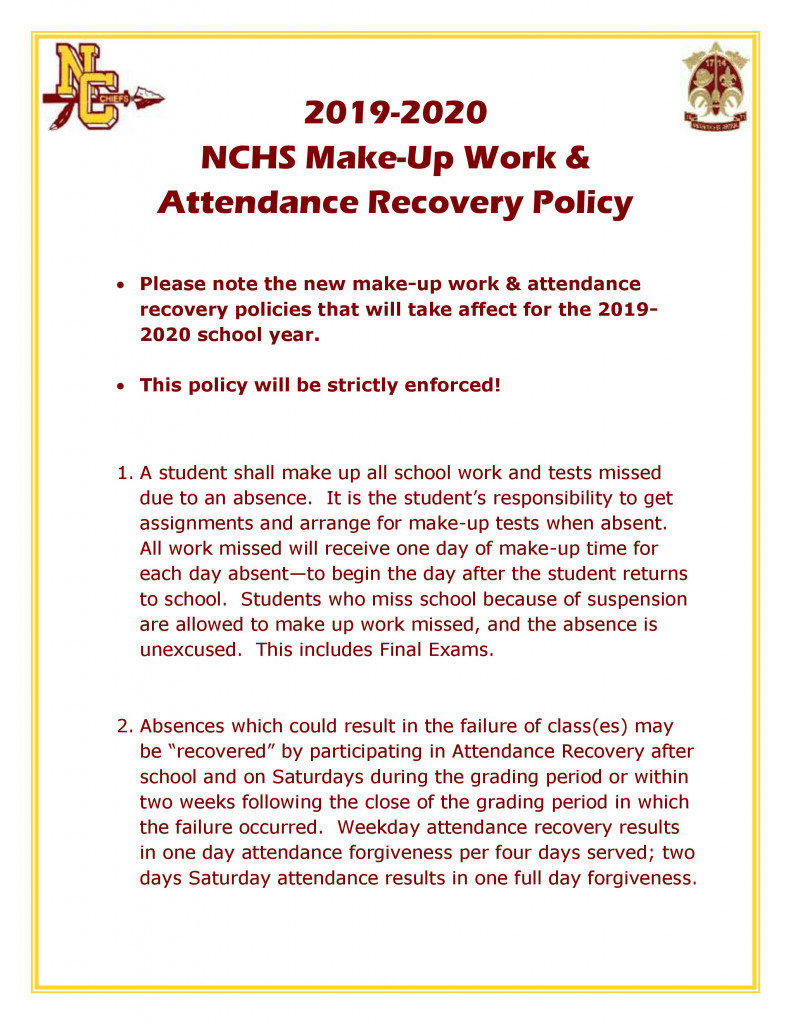 Natchitoches Central High School | Natchitoches Parish With Regard To Natchitoches Parish School Board Calendar