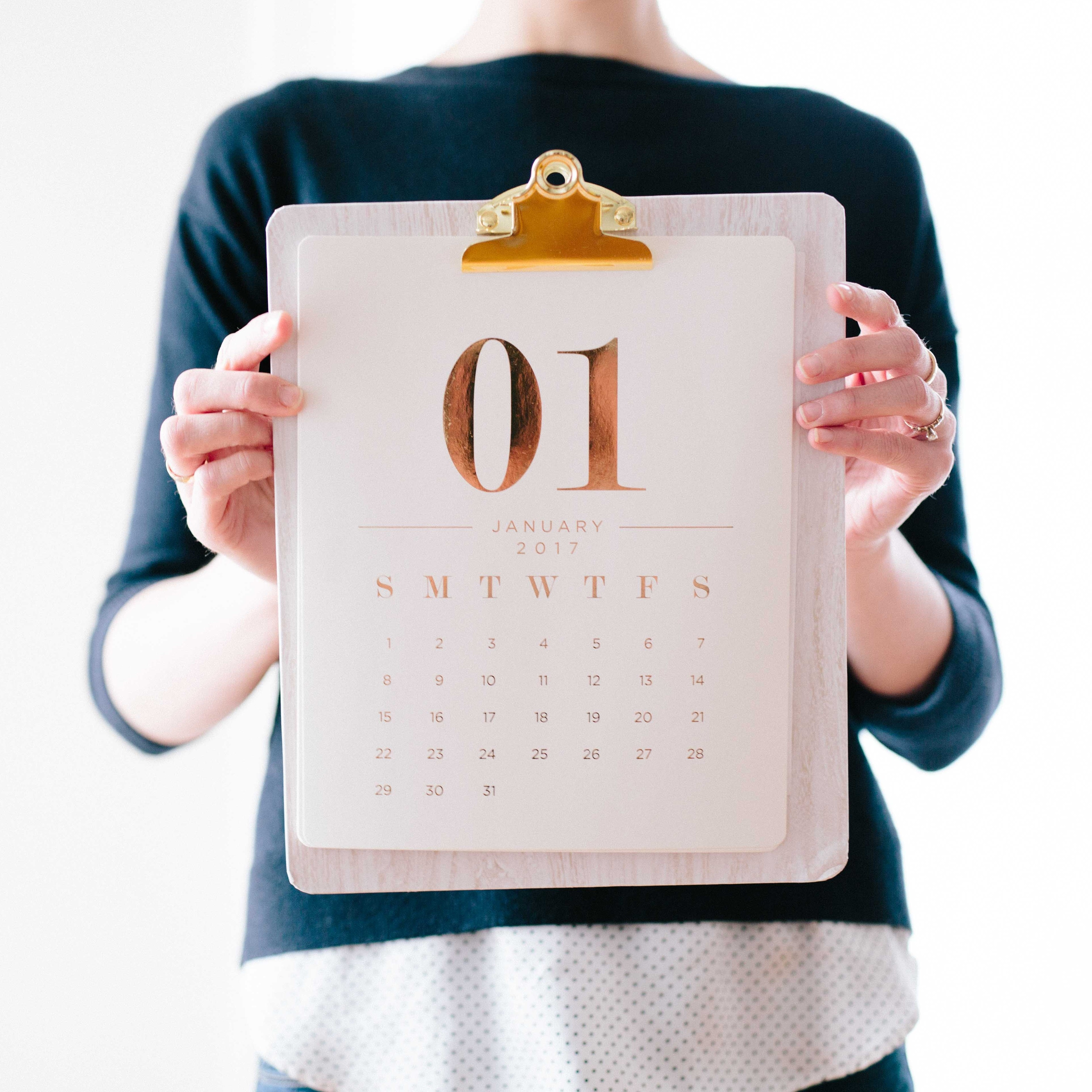 Nine Ways To Refresh And Organize Your Small Business In The inside University Of Rhosde Island Calendar 20-21