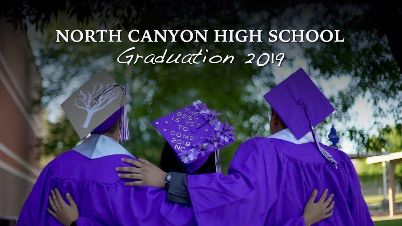North Canyon High / North Canyon High School Homepage Within North Canyon High School Calendar