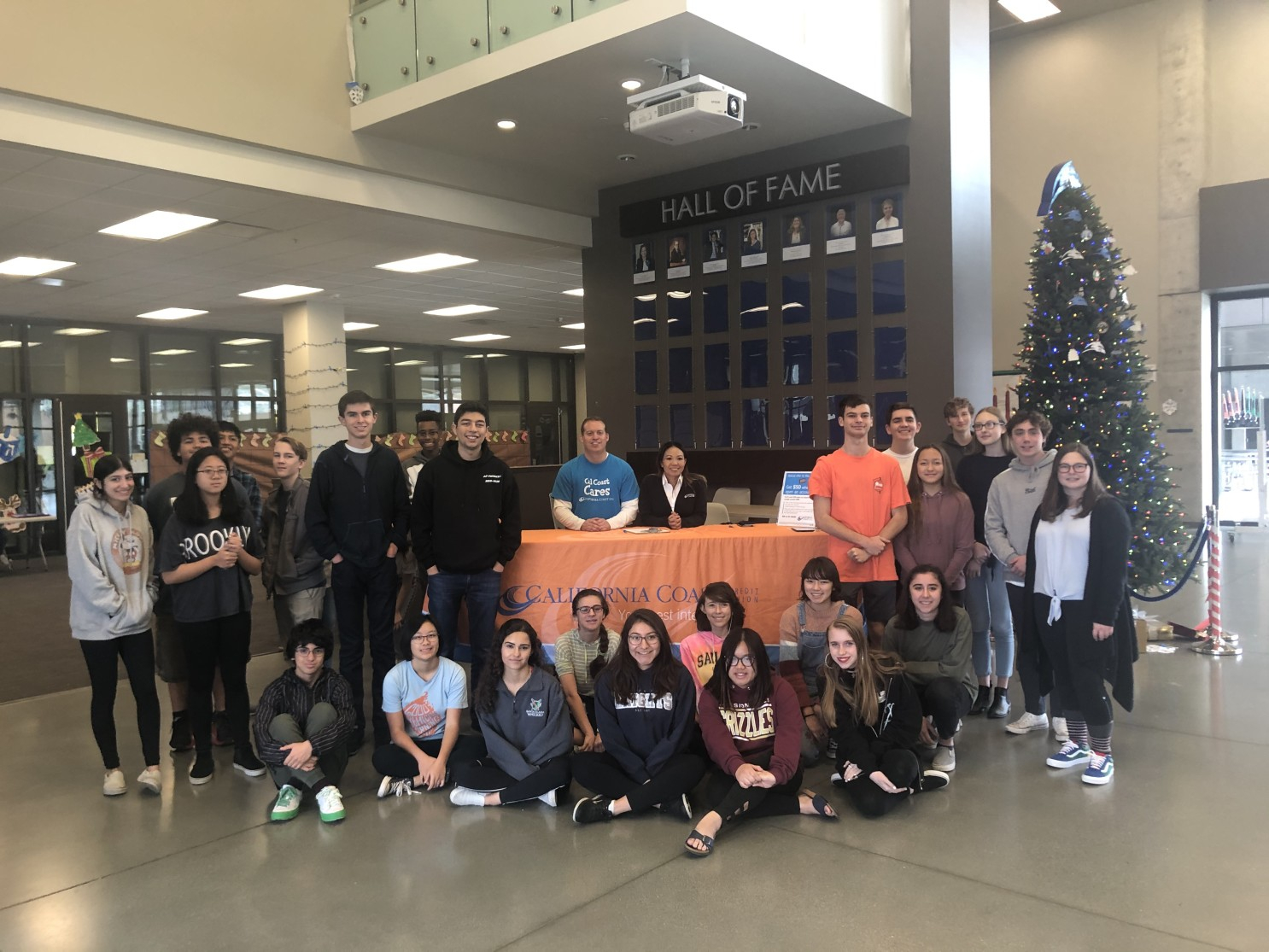 North County School News, March 19 - The San Diego Union Tribune Pertaining To When Is Spring Break For Pima College