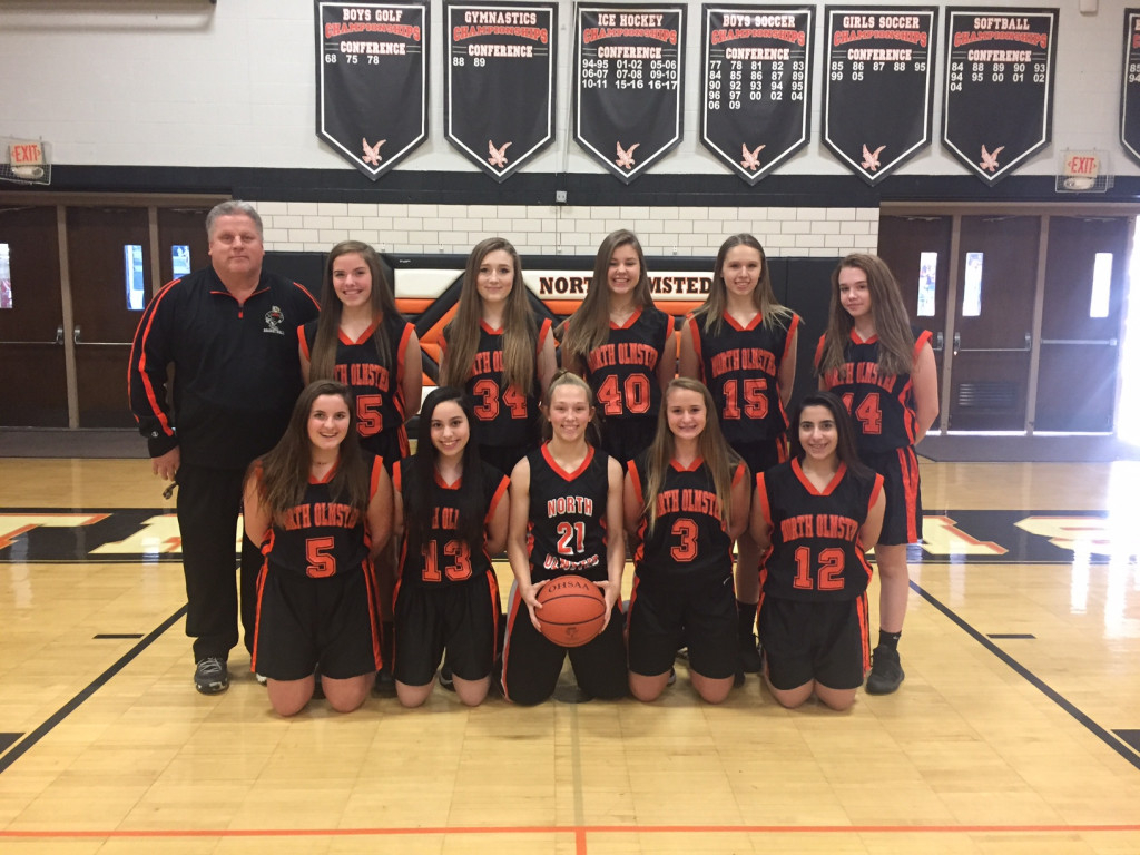 North Olmsted – Team Home North Olmsted Eagles Sports For North Olmsted High School Calendar