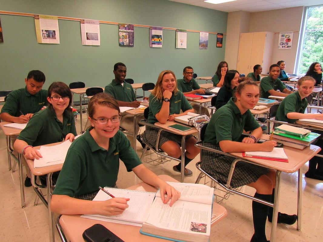 Notre Dame Jr.sr. High School – Home With Regard To Stroudsburg Public School Calendar