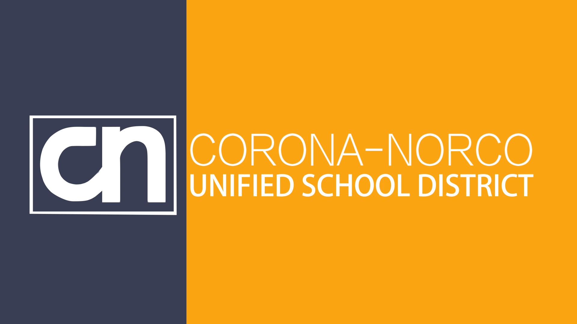 October 2015 – The Cnusd Connection With Corona Norco Calendar 2020