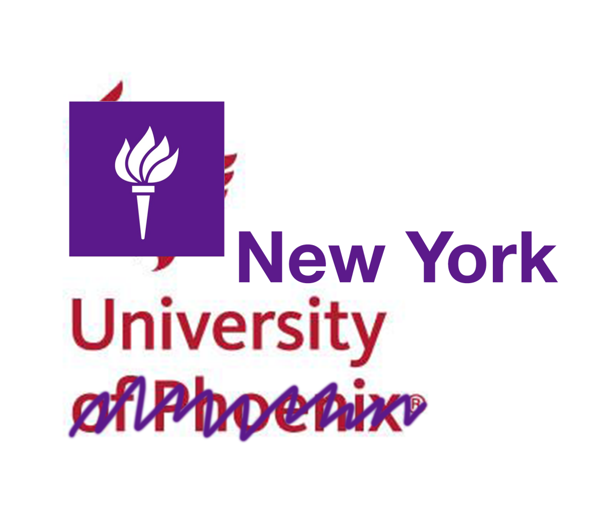 Off Third: Nyu Announces Permanent Transition To Online Inside What Semester Is Jan At The University Of Phoenix