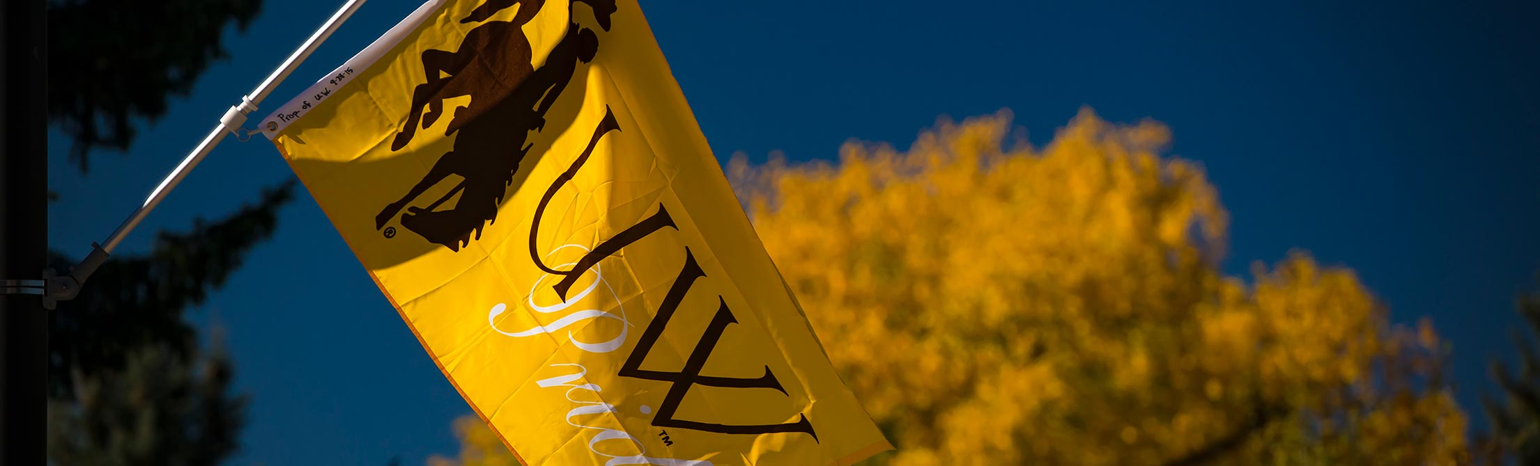 Office Of The Registrar   University Of Wyoming Throughout University Of Wyoming Academic Calendar