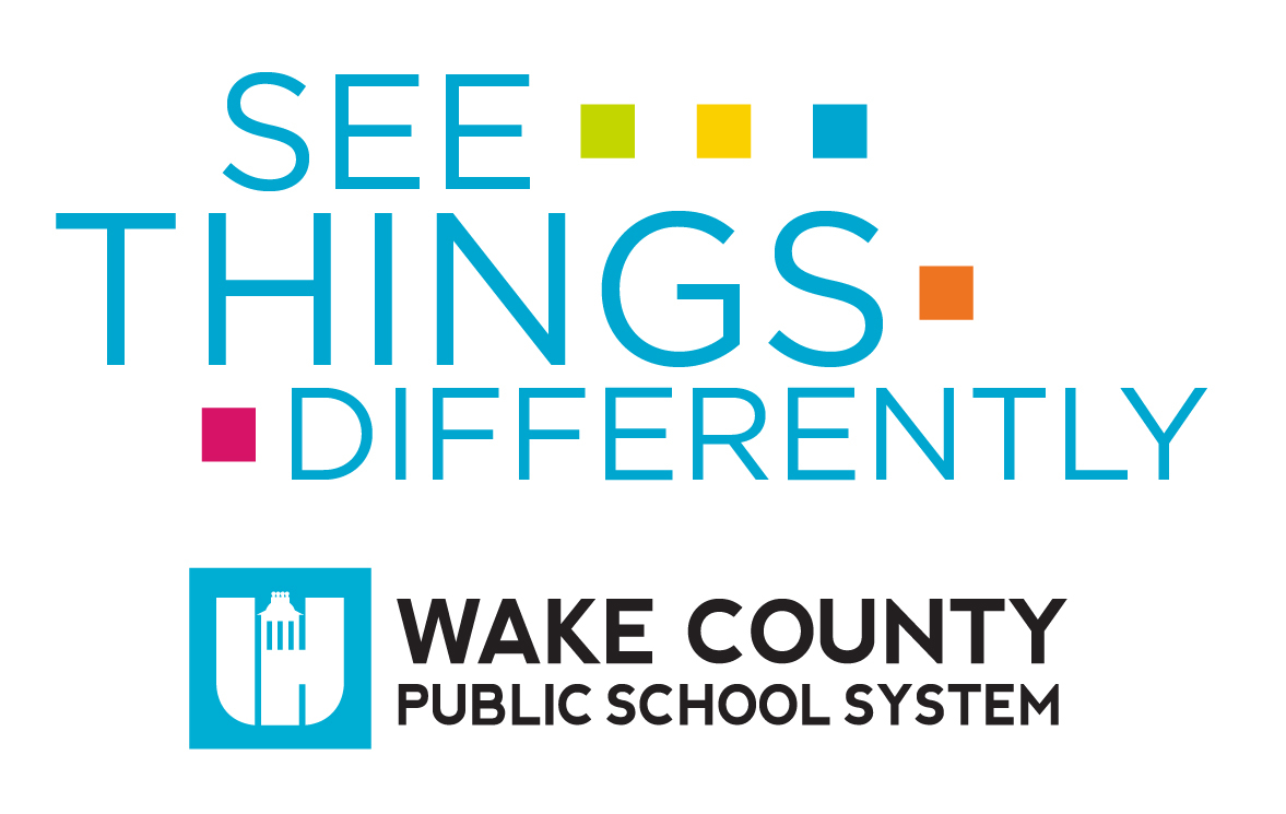 Open House Guide For School Year 2020 2021 Throughout Wake County Track Out Schedule 2021