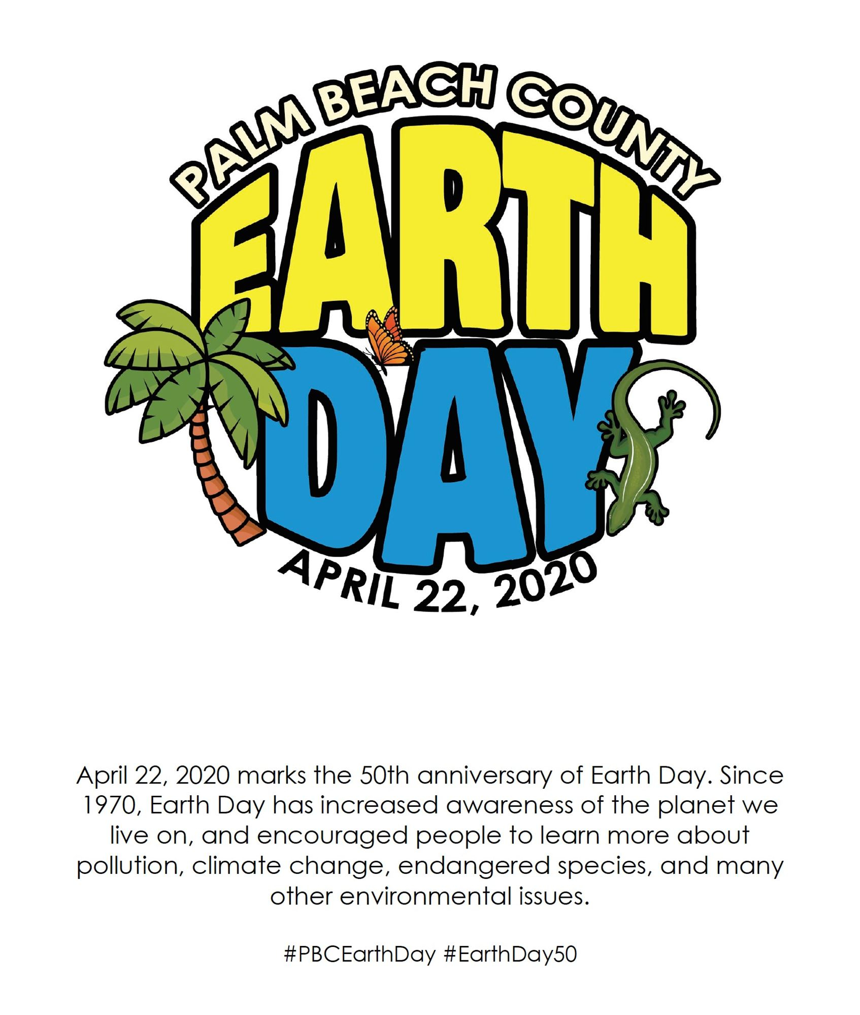 Our Earth Matters At The 2021 South Florida Fair, Jan. 15 31 Intended For Calendar South Florida Fair