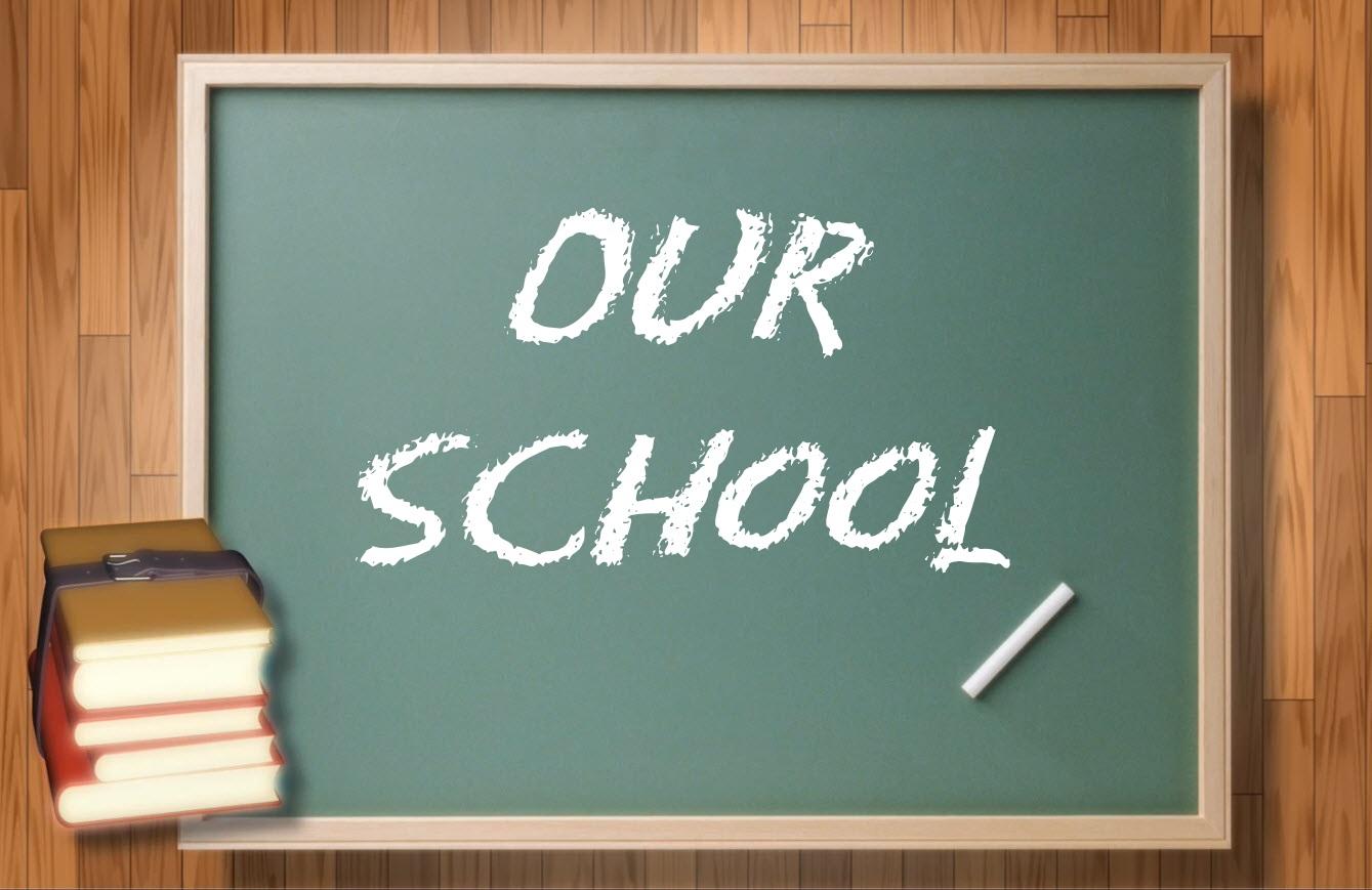 Our School - Agora Cyber Charter Schoolagora Cyber Charter In Agora Cyber Charter School Calendar