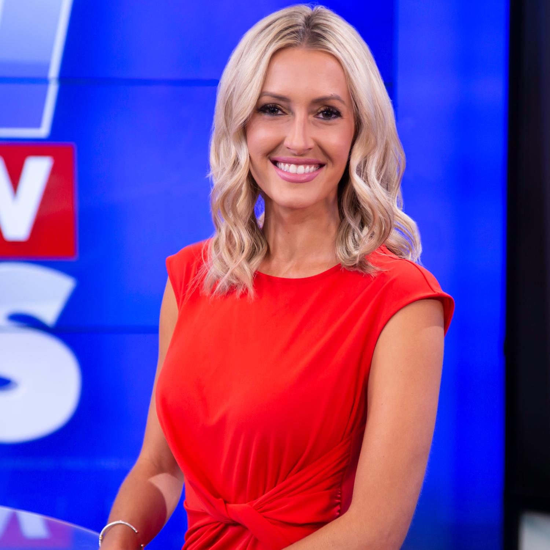 Our Team   Fox21 News Colorado With Women Of Fox News Calendar