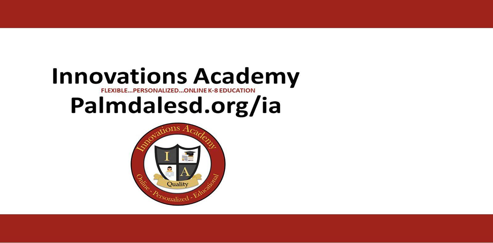 Palmdale School District / Psd Homepage For Little Rock School District Calendar 2021 20