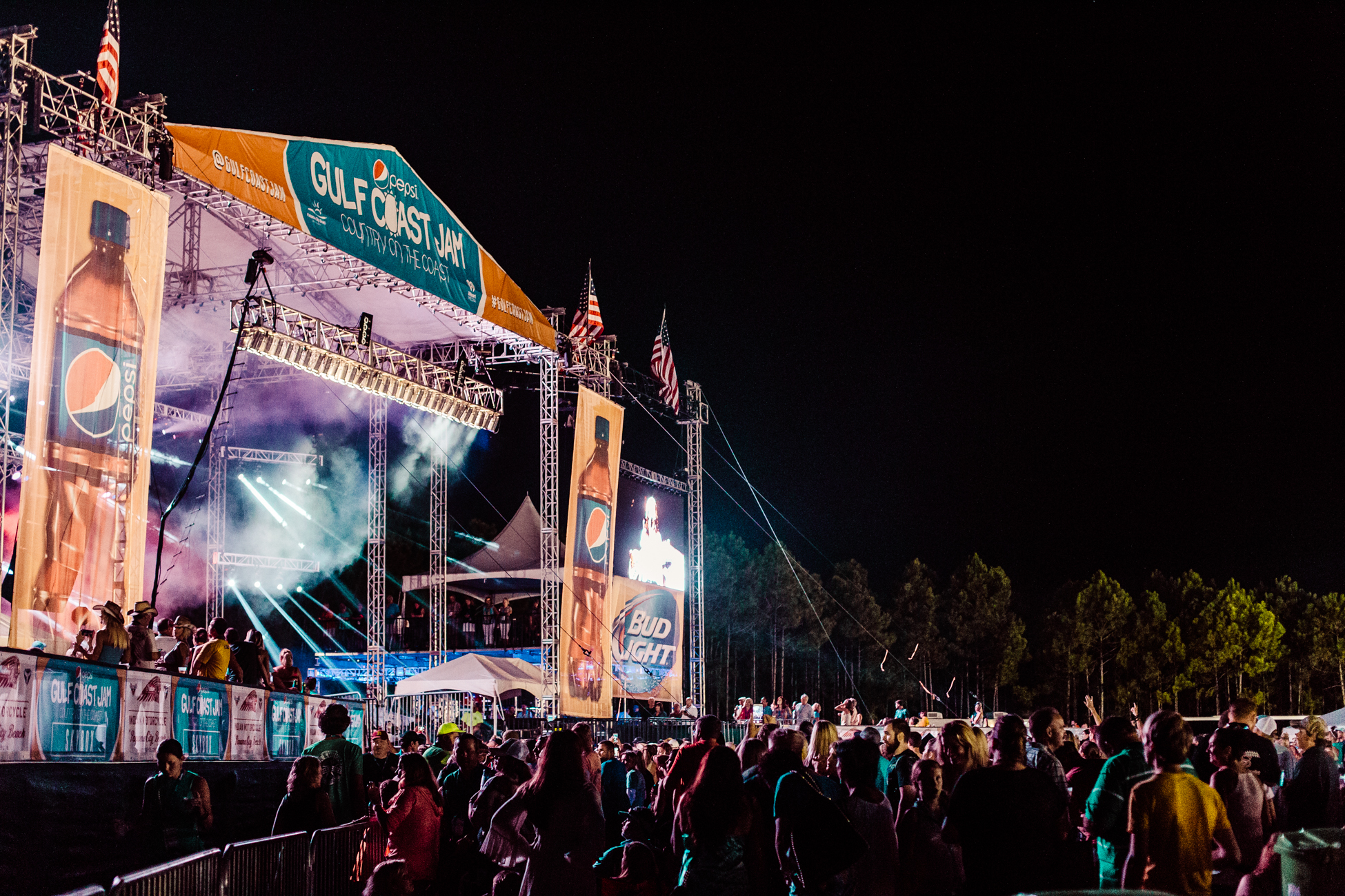 Panama City Beach Events   Search Our Calendar For Things To Do For Panama City Beach Concerts February 2021