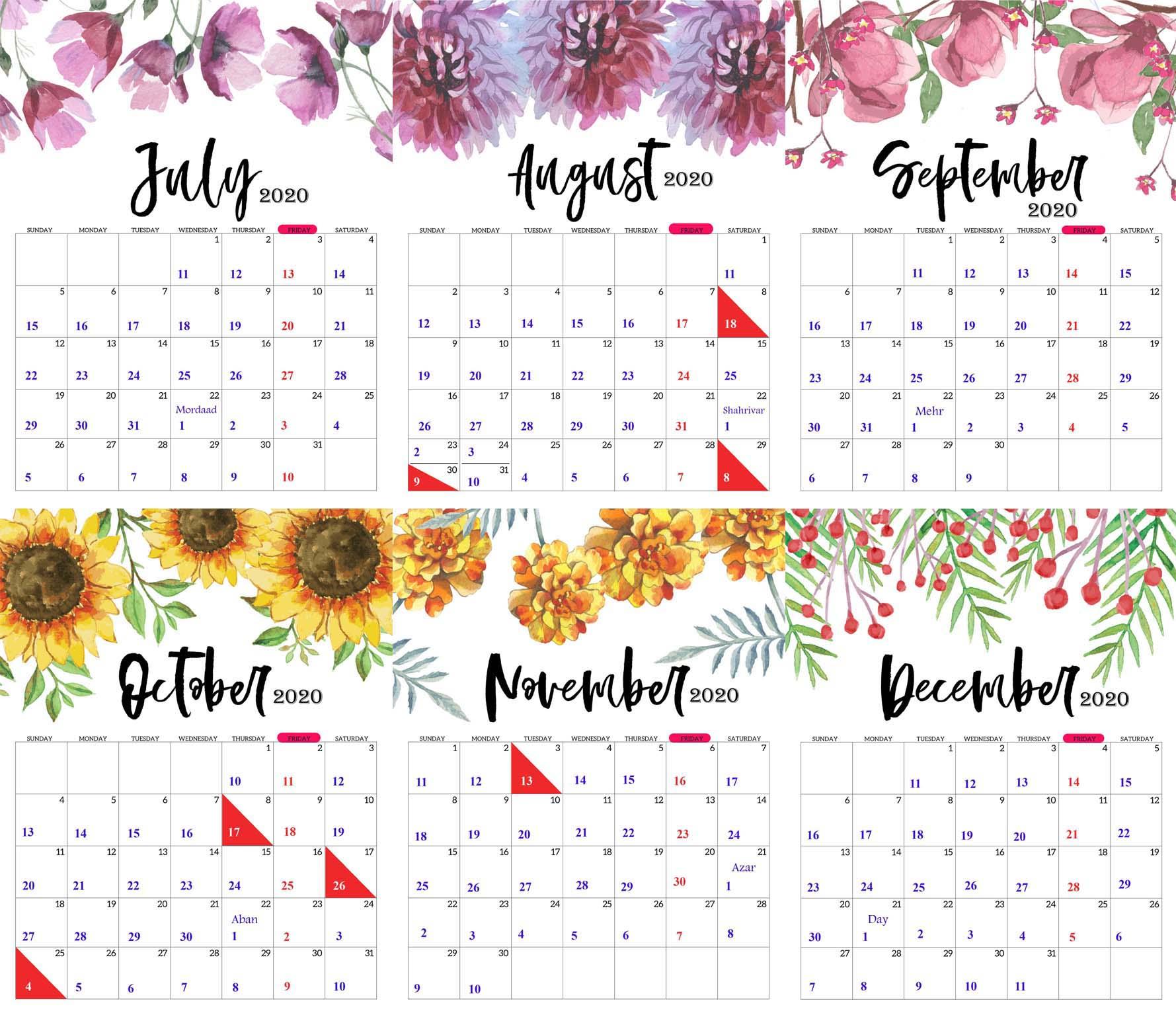 Persian Calendar, A Solar Hijri Calendar  Julian Dates And With Regard To Julian Vs Gregorian Calendar 2021