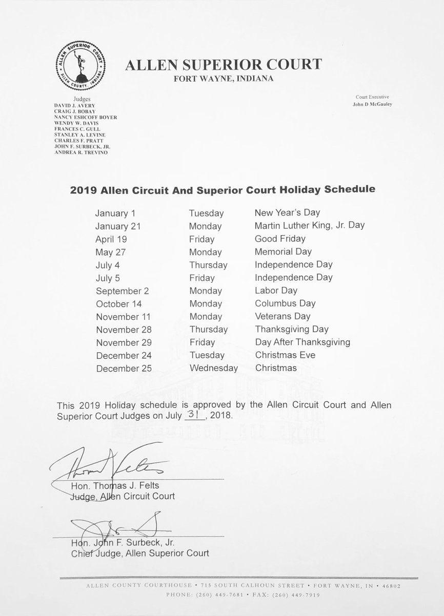 Pin Di Free Download Calendar 2020 2021 Inside Los Angeles Superior Court Calendar