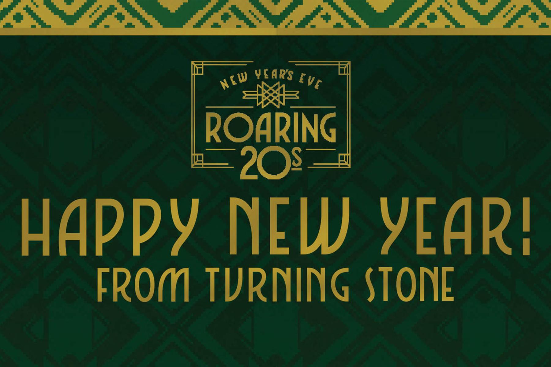 Press | Turning Stone Resort Casino In Bingo Calendar Turning Stone